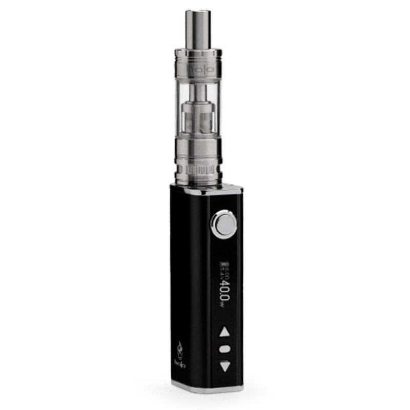 Halo Reactor Mini