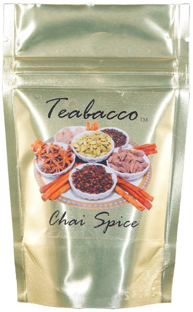 Heaven Leaf Teabacco Shisha