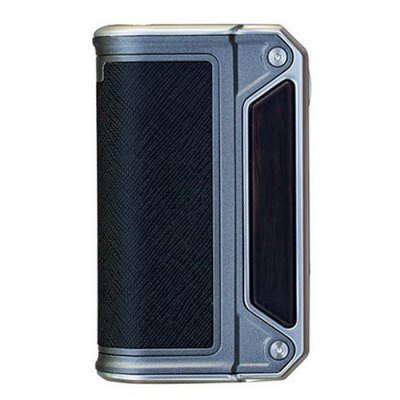 Vape Therion 166 Box Mod