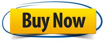buy-now-button - Hookah Pen Central