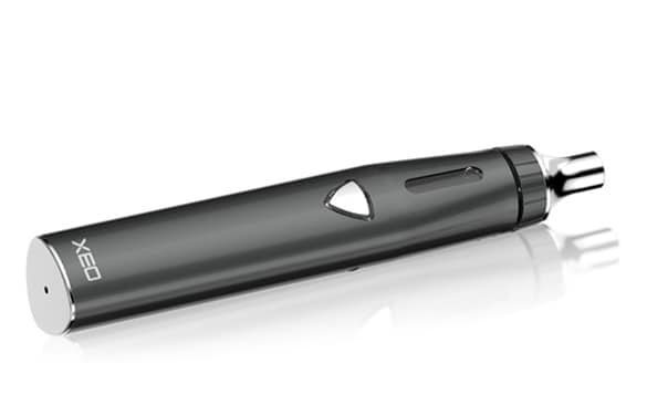 XEO Void Vape Pen